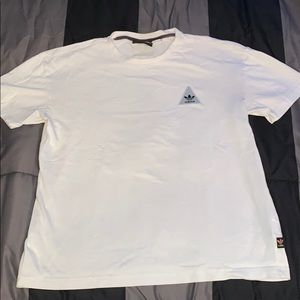 Adidas Pharrell Williams Shirt